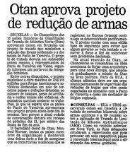 15 de Dezembro de 1989, O Mundo, página 20