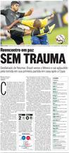 08 de Junho de 2015, Esportes, página 1