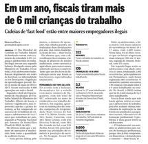 13 de Junho de 2015, Economia, página 22