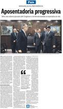 18 de Junho de 2015, O País, página 3