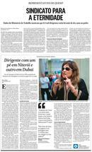 20 de Julho de 2015, O País, página 3