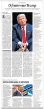 22 de Julho de 2015, O Mundo, página 28