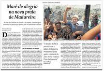 13 de Outubro de 2015, Rio, página 14