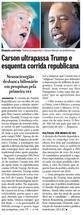 28 de Outubro de 2015, O Mundo, página 33