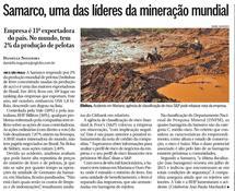 07 de Novembro de 2015, O País, página 8