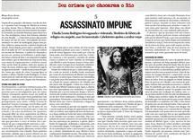 19 de Novembro de 2015, Rio, página 16