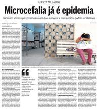 19 de Novembro de 2015, Sociedade, página 26