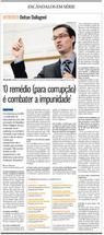 09 de Dezembro de 2015, O País, página 10