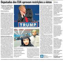 09 de Dezembro de 2015, O Mundo, página 28