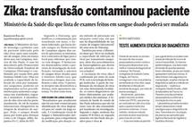 17 de Dezembro de 2015, Rio, página 25