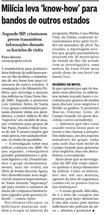 07 de Janeiro de 2016, Rio, página 12