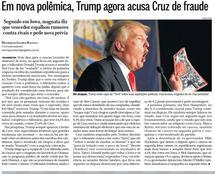 04 de Fevereiro de 2016, O Mundo, página 21