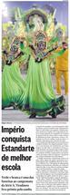 08 de Fevereiro de 2016, Rio, página 4