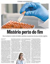 15 de Fevereiro de 2016, O País, página 3