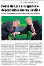 18 de Março de 2016, O País, página 6
