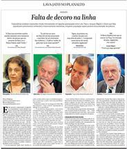 18 de Março de 2016, O País, página 11