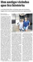 19 de Março de 2016, Jornais de Bairro, página 12