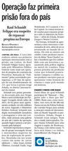 22 de Março de 2016, O País, página 9