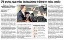 29 de Março de 2016, O País, página 3