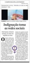 27 de Maio de 2016, Rio, página 8