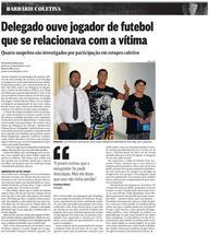 28 de Maio de 2016, Rio, página 12