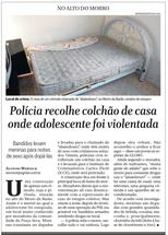 01 de Junho de 2016, Rio, página 10