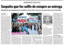 02 de Junho de 2016, Rio, página 11