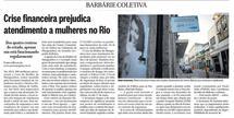 02 de Junho de 2016, Rio, página 12