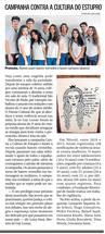 03 de Junho de 2016, Jornais de Bairro, página 5