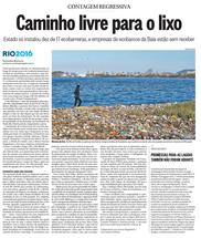 07 de Dezembro de 0021, Rio, página 12