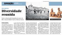 24 de Junho de 2016, Rio Show, página 34