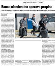 08 de Julho de 2016, O País, página 10