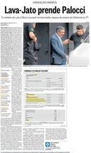 27 de Setembro de 2016, O País, página 3