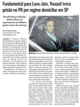 18 de Novembro de 2016, O País, página 12