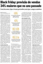 19 de Novembro de 2016, Economia, página 28