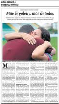 03 de Dezembro de 2016, Esportes, página 31