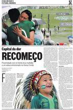 04 de Dezembro de 2016, Esportes, página 48
