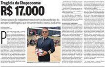 05 de Dezembro de 2016, Esportes, página 30