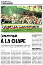 08 de Dezembro de 2016, Esportes, página 29