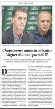 10 de Dezembro de 2016, Esportes, página 37