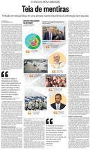 17 de Dezembro de 2016, Sociedade, página 34