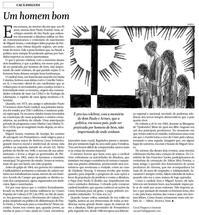 18 de Dezembro de 2016, Opinião, página 15