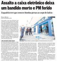 28 de Fevereiro de 2017, Rio, página 10