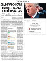 12 de Março de 2017, O País, página 11