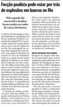 16 de Abril de 2017, Rio, página 16