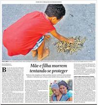 01 de Julho de 2017, Rio, página 9