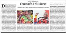 11 de Julho de 2017, O Mundo, página 23
