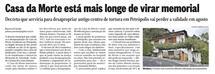 29 de Julho de 2017, Rio, página 7