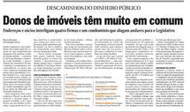 06 de Agosto de 2017, Rio, página 14