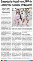 17 de Agosto de 2017, Rio, página 9